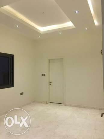 Brand New Twin Villa 4 BHK in Ansab Phase 4 for Rent مسقط -  2