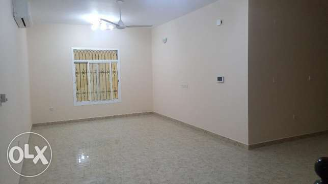 Commercial villa for Rent in Azaiba Near beach مسقط -  4