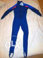 New Female Snorkeling Suit