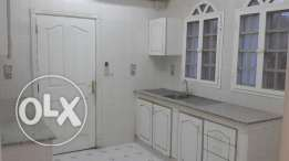 Nice Big 3 BHK Appartment For Rent In Quram