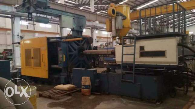 1000ton plastic chair making cheap injection moulding machine