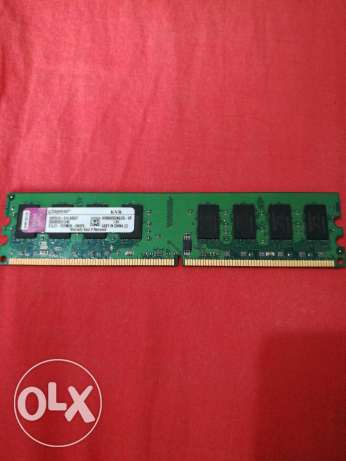 Ram for sell