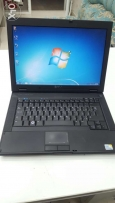 Dell laptop core 2 due for sale E5400