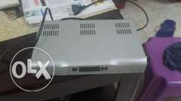 Dish Tv receiver for omr 10/-