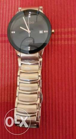 rado watches- gents مسقط -  7