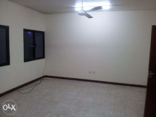 Room for Rent in Al Khuwair
