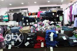 Ladies Jeans and Trousers of Exlusive Brands | 25% off