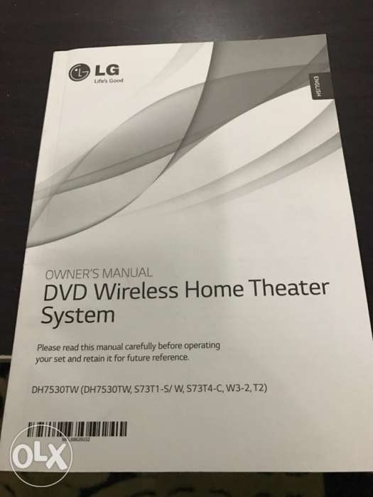 Lg hb965txw home theater system service manual ebook array lg wireless home cinema system da w6100 t series hd video songs rh ilusensfallacy fandeluxe Image collections