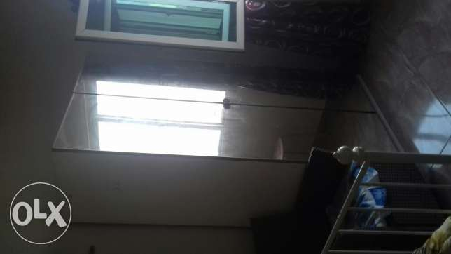 Alkhwair furnished Studio flat مسقط -  2