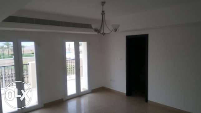 4bhk brand new villa for RENT in azaiba Near MB Pretroleum مسقط -  3