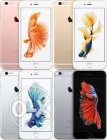 iphone 6s plus 64 gb only just 257 OR