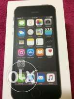 I Want to sale or exchange iphone 5s.16gb.