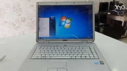 Dell laptop inspiron 1525 for sale