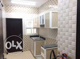 2BHK Flat for Rent in Al Khoudh nr. Mazoon Mosque