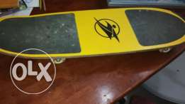 Skate Board in Good Condition