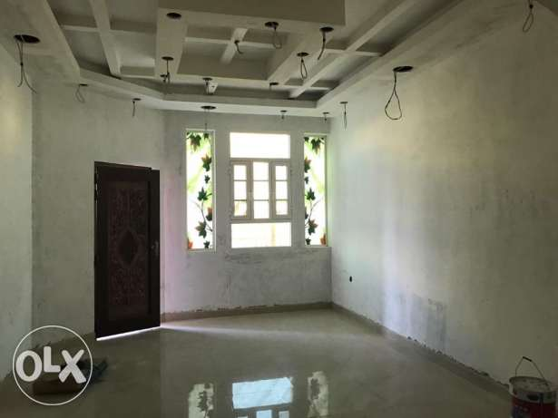 KP 812 Single Brand new Villa 6 BHK in South Muebela for Sale مسقط -  3