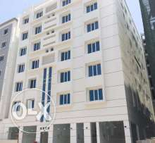 Two BHK for rent - Quiet Location