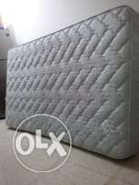 RAHA-Mattress for sale