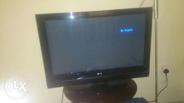 For sale LG TV