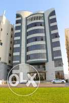 Sleek & Modern offices for rent in heart of Al Khuwair