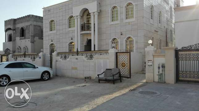 Apartment for rent in Aoukd