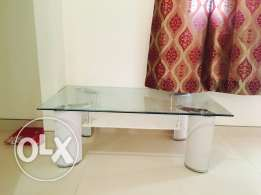 centre Table on sale at very reasonable price !
