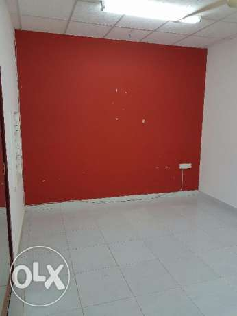 2bkh for rent in Mabelah sanyi near roundabout no.10 السيب -  3