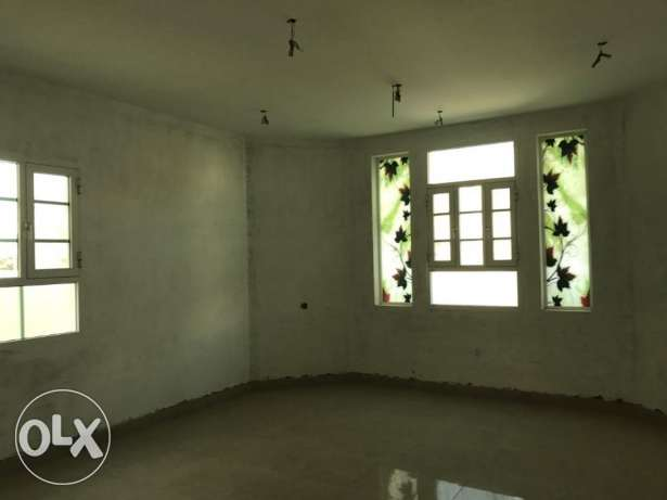 KP 812 Single Brand new Villa 6 BHK in South Muebela for Sale مسقط -  2