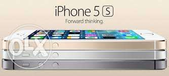 Need iphone 5s مسقط -  1