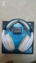 New Headphone for sale
