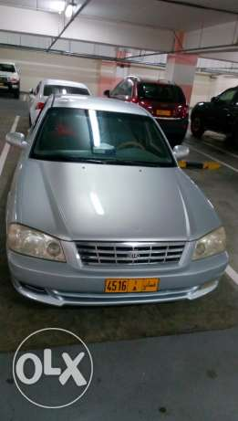 kia for sale مسقط -  5