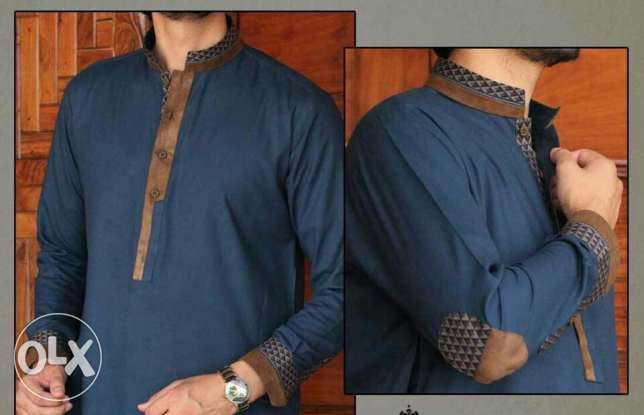 Brand New Cloth Collection...