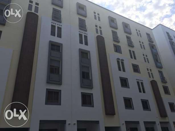 2BHK flat for Sale in Al Amarat phase 2