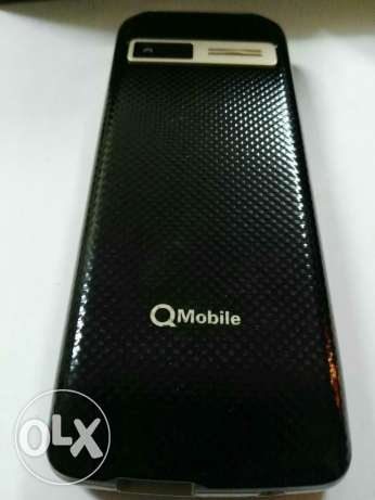 Free cds with power bank mobile مطرح -  4