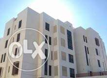 Flat for Sell in Qurum (Telal Al Qurum Projects)