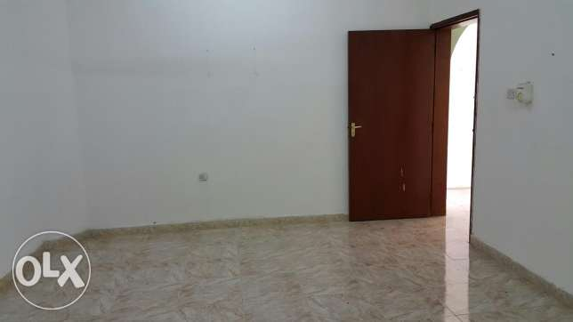 Single room al hail