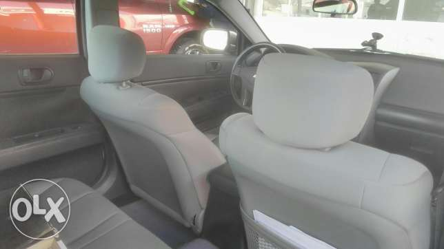 Galant for sale in very good conditions مسقط -  7