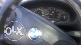 Cars BMW good condition news milkiye