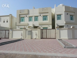 Villa for rent al khoud 6