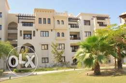 Flats and Villas for Rent in Qurum Ruwi and all areas in Oman from 200