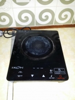 Electric Stove - very good condition