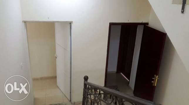 Room for rent in Alkoudh phase6 السيب -  3