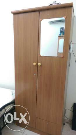 Cupboard for sale... روي -  1