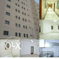 Brand New 1Bhk flat for rent with free cooking gas