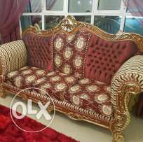 Turkish style Sofa set for sale