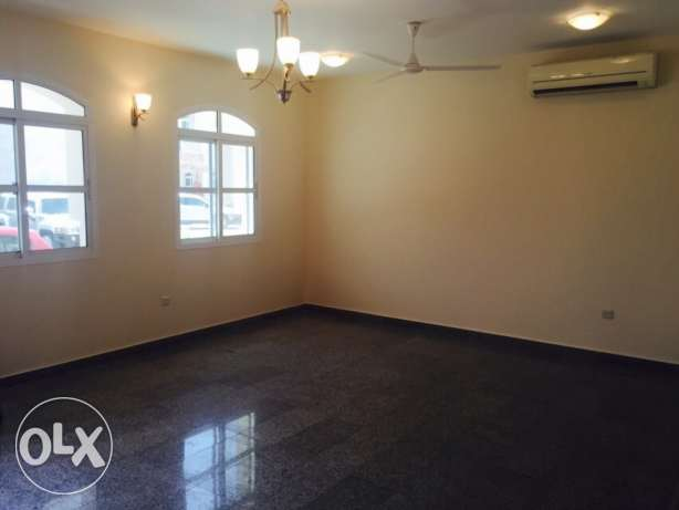 3BHK Residential Villa for Rent in Al Hail South السيب -  1