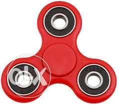 Fidget spinner for sale!!