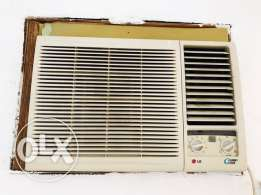 AC's for sale in alkuwair at best price