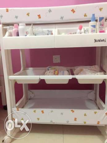 Baby Items for Sale (new) مسقط -  4