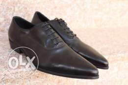 ZARA man | Pointed Formal Shoes | Original and NEW (40% OFF)